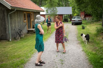 Olofstorp 3